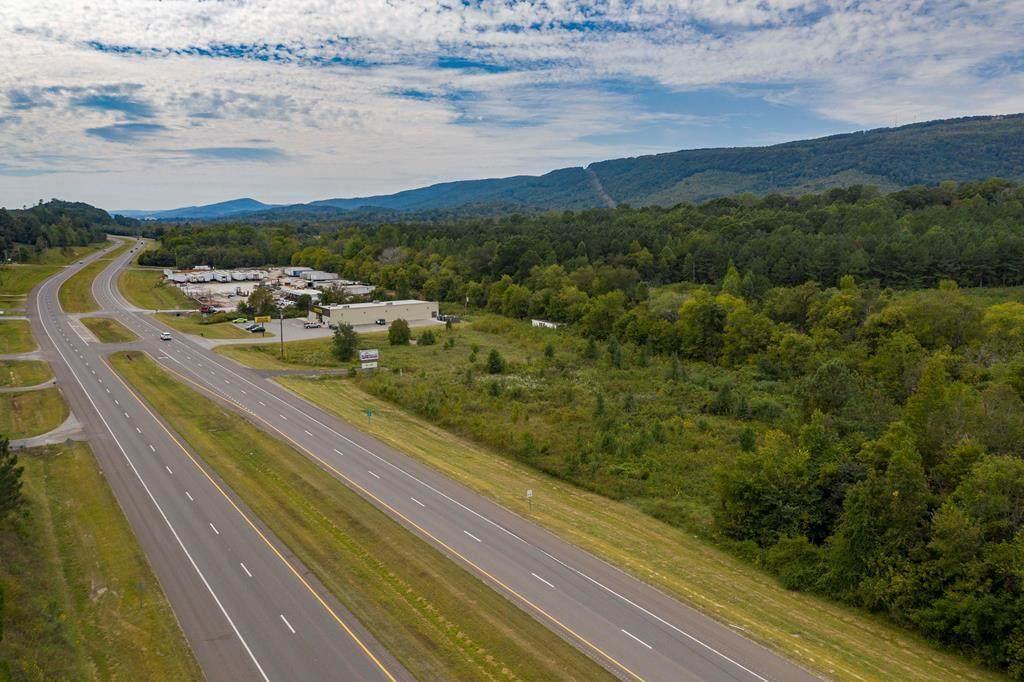 Lot 1a Rhea County Hwy - Photo 1