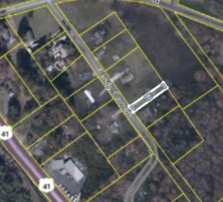 0 Candy Cain Ln #197, Ringgold, GA 30736 (MLS #1325422) :: Smith Property Partners