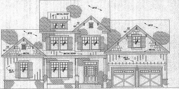 459 Temperance Hall Rd, Ringgold, GA 30736 (MLS #1325452) :: Chattanooga Property Shop
