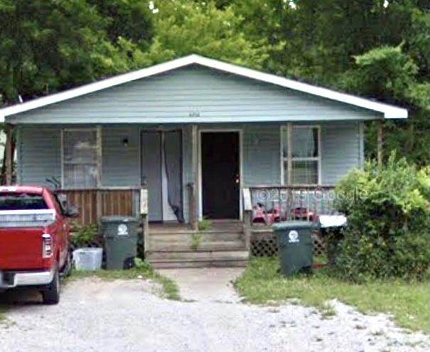 2712 N Orchard Knob Ave, Chattanooga, TN 37406 (MLS #1325951) :: Chattanooga Property Shop