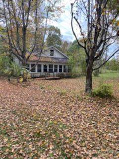 3122 SE Spring Place Rd, Cleveland, TN 37323 (MLS #1326558) :: The Chattanooga's Finest | The Group Real Estate Brokerage