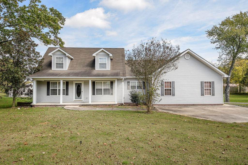 4247 Spring Place Rd - Photo 1