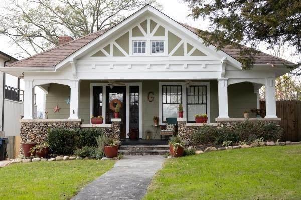 211 Jarnigan Ave, Chattanooga, TN 37405 (MLS #1327888) :: Chattanooga Property Shop