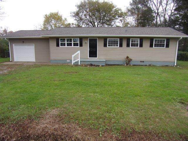 183 Lillian Dr, Rossville, GA 30741 (MLS #1328131) :: 7 Bridges Group