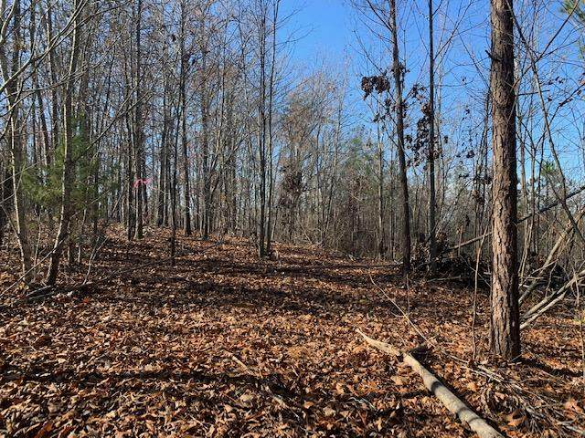Tract 5 Reed Rd, Tunnel Hill, GA 30755 (MLS #1328165) :: Austin Sizemore Team