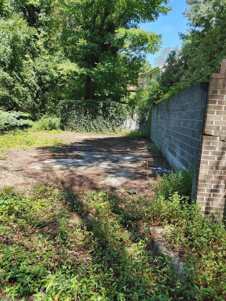 8622 Glenaire Drive - Photo 1