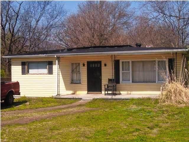 2813 Calhoun Ave, Chattanooga, TN 37407 (MLS #1329454) :: Chattanooga Property Shop