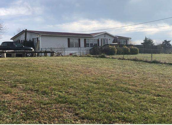 945 SE Cedar Springs Rd, Cleveland, TN 37323 (MLS #1329511) :: Chattanooga Property Shop