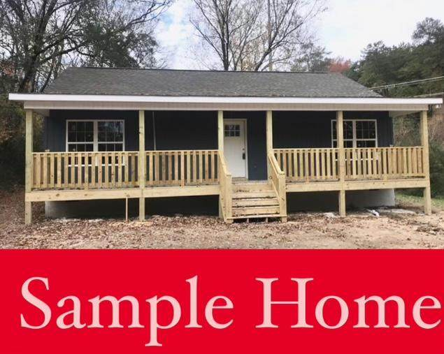 0 NW Plainview Dr, Dalton, GA 30721 (MLS #1329644) :: The Jooma Team