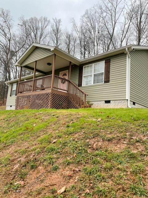 12853 Old Dayton Pike, Soddy Daisy, TN 37379 (MLS #1329654) :: The Robinson Team