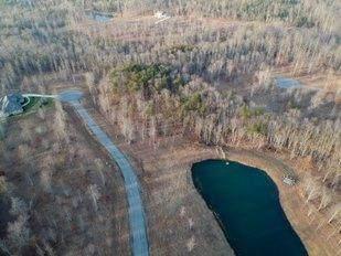 0 Jasper Creek Ct - Photo 1