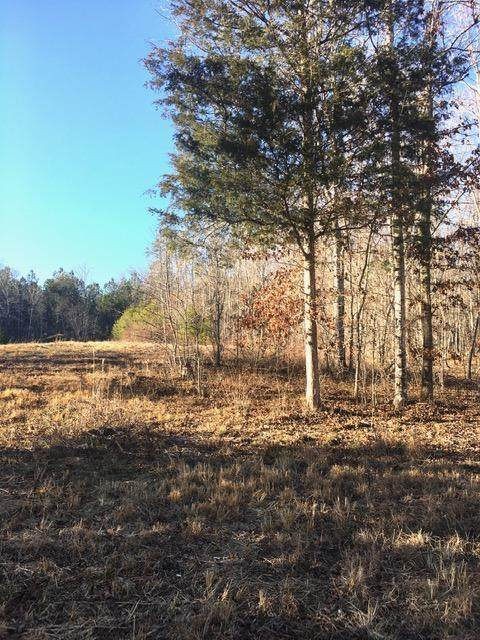 4443 Parker Loop Rd Tract 1, Birchwood, TN 37308 (MLS #1329704) :: Chattanooga Property Shop