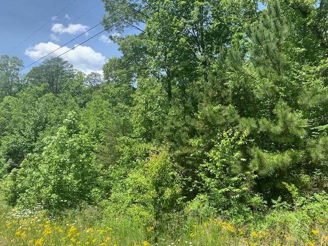 Lot 21 Highland Cir, Rocky Face, GA 30740 (MLS #1329818) :: Chattanooga Property Shop