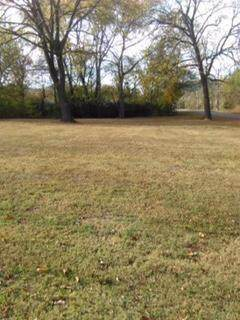 0 Lincoln, Fort Payne, AL 35967 (MLS #1329848) :: Smith Property Partners