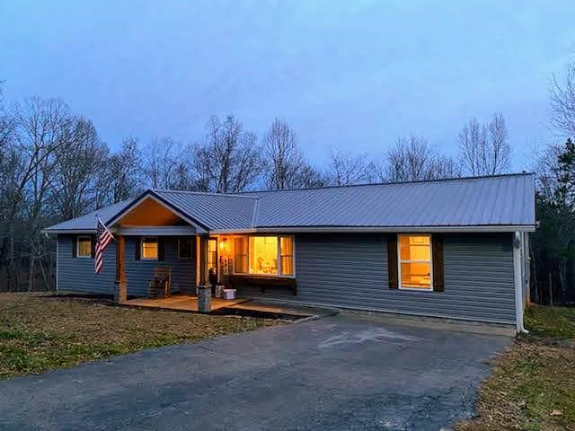 542 Culvahouse Cir, Ten Mile, TN 37880 (MLS #1329923) :: The Mark Hite Team