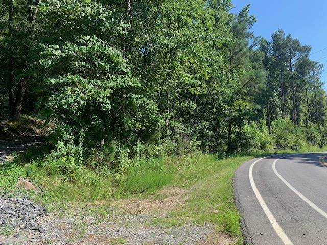 Lot 47 Crow Road, Dalton, GA 30721 (MLS #1330031) :: 7 Bridges Group