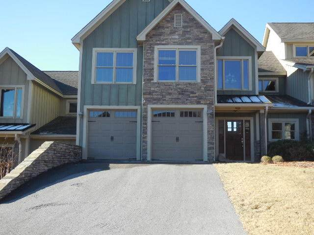 123 Canyon Villa Rd, Rising Fawn, GA 30738 (MLS #1330181) :: The Mark Hite Team
