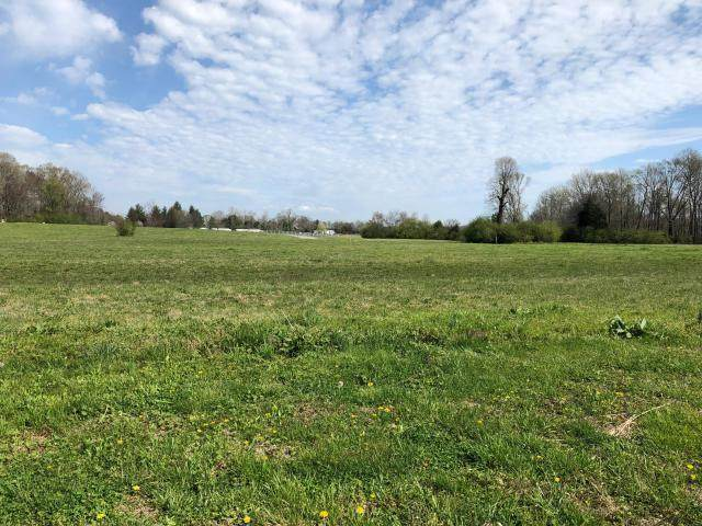 Lot 35 Melrose Pl #35, Dayton, TN 37321 (MLS #1330403) :: The Hollis Group