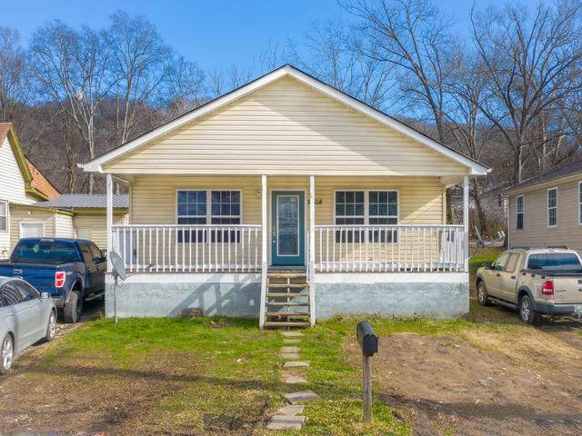 2408 Dodds Ave - Photo 1