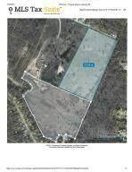 7118 Garfield Rd, Harrison, TN 37341 (MLS #1332148) :: 7 Bridges Group