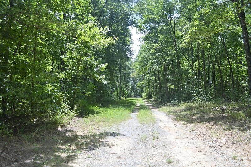 0 Deer Run Rd - Photo 1