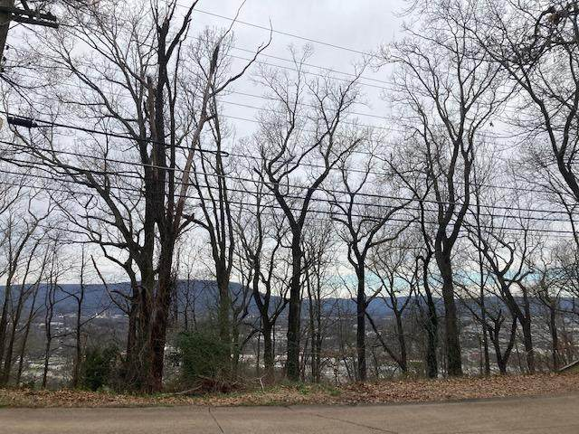 62 Old Ringgold Rd, Chattanooga, TN 37404 (MLS #1333837) :: Smith Property Partners