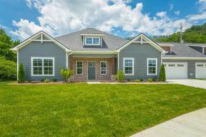 3483 Travertine Ln, Chattanooga, TN 37405 (MLS #1333890) :: The Hollis Group