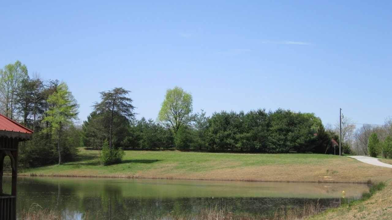 0 Surrey Ln - Photo 1