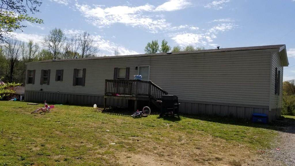 1560 Old Stage Rd - Photo 1