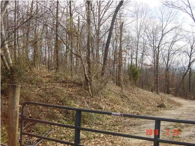 0 W Highland Dr, Ringgold, GA 30736 (MLS #1334423) :: Chattanooga Property Shop