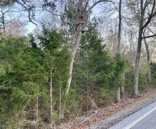0 River Road, Decatur, TN 37322 (MLS #1334425) :: The Mark Hite Team