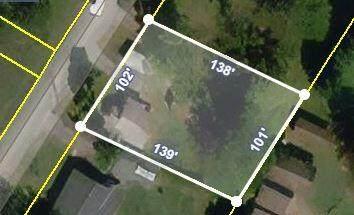 820 Lower Mill Rd, Hixson, TN 37343 (MLS #1334522) :: Smith Property Partners