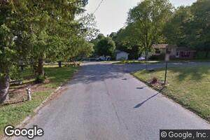0 Echo Glen Dr, Hixson, TN 37343 (MLS #1334957) :: Chattanooga Property Shop