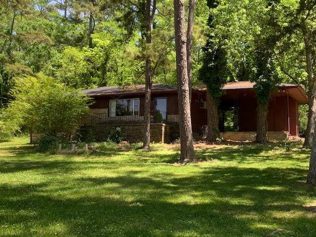 520 Layfield Rd, Chattanooga, TN 37412 (MLS #1335207) :: The Mark Hite Team