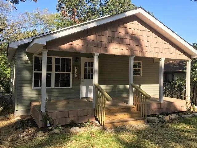 3103 14th Ave, Chattanooga, TN 37407 (MLS #1335319) :: The Hollis Group