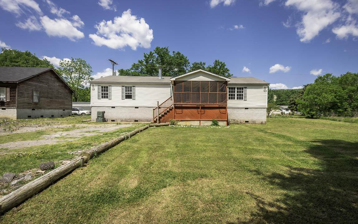 241 Aster Ave - Photo 1