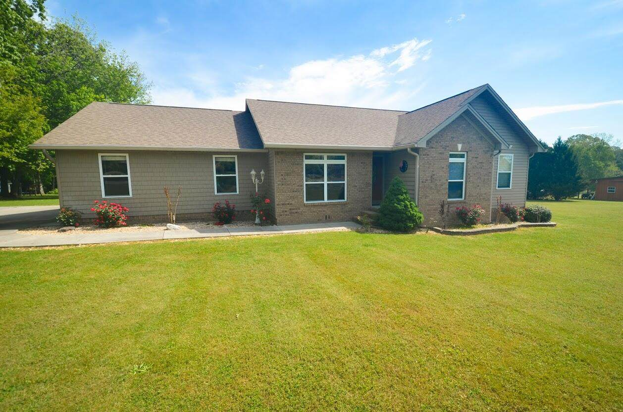 2735 Patterson Rd - Photo 1