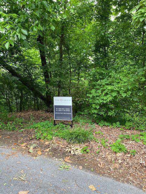 908 Stone Crest Cir, Chattanooga, TN 37421 (MLS #1336147) :: Chattanooga Property Shop