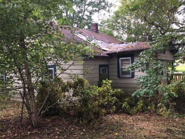 1585 E Reed Rd, Lafayette, GA 30728 (MLS #1336977) :: The Mark Hite Team