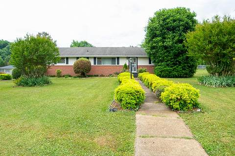 402 Browntown Road Rd, Chattanooga, TN 37415 (MLS #1337086) :: The Lea Team