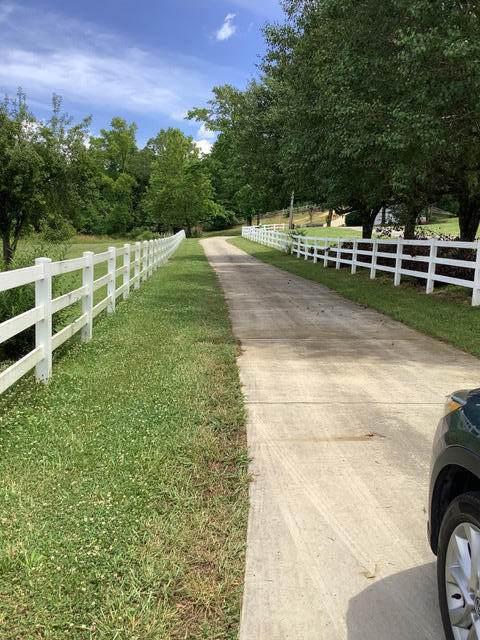 6041 Shirley Pond Rd, Harrison, TN 37341 (MLS #1337252) :: 7 Bridges Group