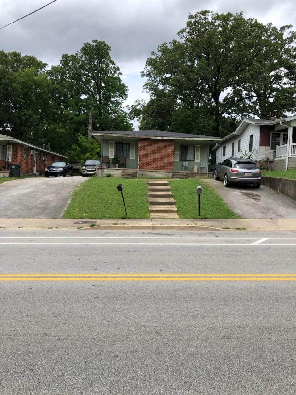 867 Chamberlain Ave - Photo 1