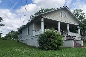 2607 E 18th St, Chattanooga, TN 37404 (MLS #1337626) :: The Chattanooga's Finest | The Group Real Estate Brokerage