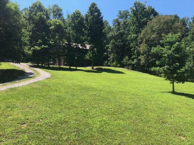 650 Polymer Dr, Decatur, TN 37322 (MLS #1337942) :: The Hollis Group