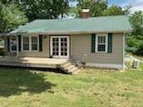11322 Old Dayton Pike, Soddy Daisy, TN 37379 (MLS #1338078) :: Chattanooga Property Shop