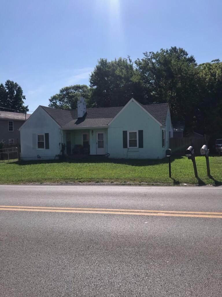 604 Georgetown Rd - Photo 1