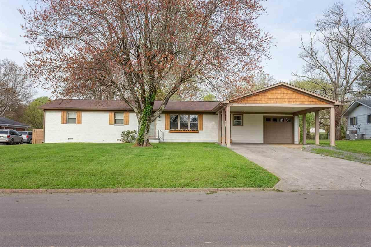 3907 Sycamore Dr - Photo 1