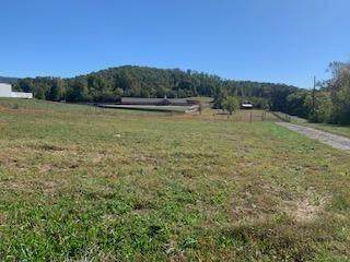4382 W Hwy 136, Trenton, GA 30752 (MLS #1339835) :: Keller Williams Greater Downtown Realty | Barry and Diane Evans - The Evans Group