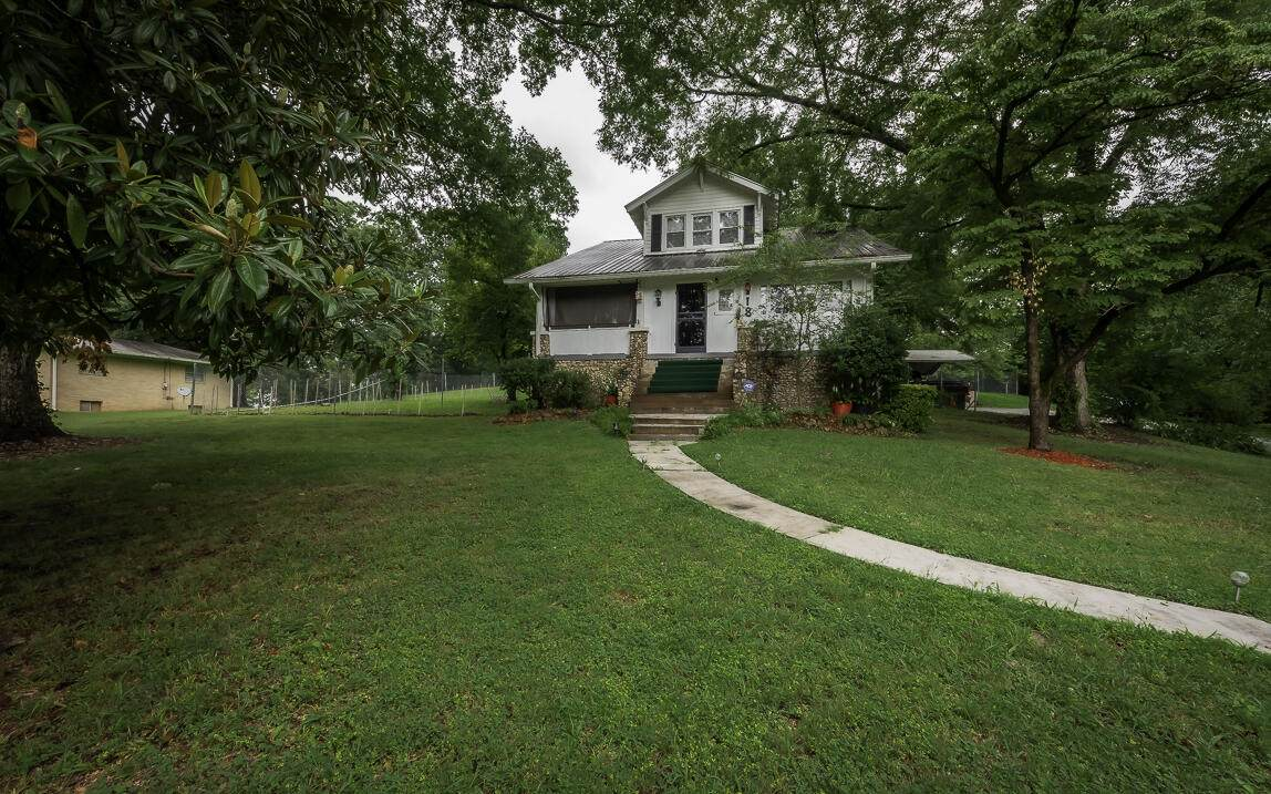 718 Talley Rd - Photo 1