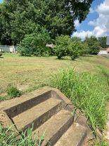 2405 Bailey Ave, Chattanooga, TN 37404 (MLS #1340220) :: The Weathers Team